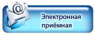 http://jasends.ucoz.com/dokument/sm.png